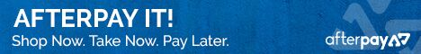 afterpay-banner-dark-blue-468x60.jpg