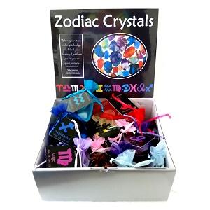 zodiaccrystaldisplay-1-.jpg